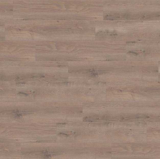 Stara blada drewniana tekstura