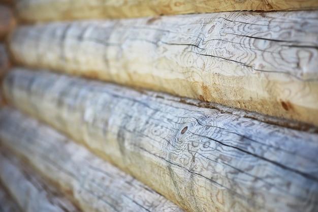 Stara brązowa drewniana deska jako tło