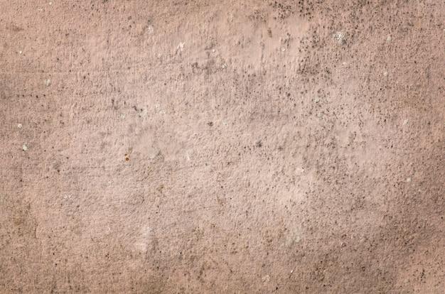 Stara brezentowa tekstura lub tło