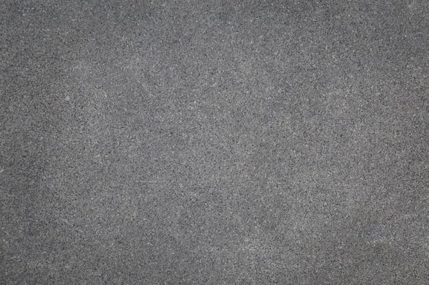 Stara cement ściana, betonowy tło.