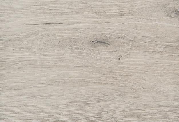 Stara drewniana deska podłogowa z teksturą tła