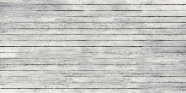 Stara drewniana podłoga wzór stół podłoga drewniana ściana ilustracja 3d
