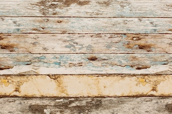 Stara drewniana tekstura dla tła