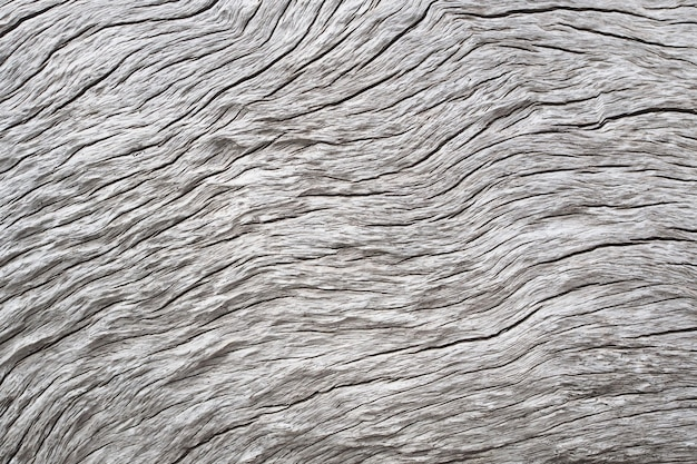 Stara drewniana tekstura. rocznika drewna tekstury tło