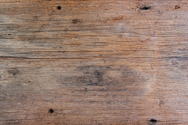 Stara drewniana tekstura, szorstka powierzchnia, naturalny wzór
