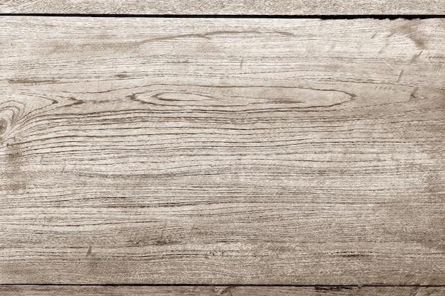 Stara drewniana tekstura
