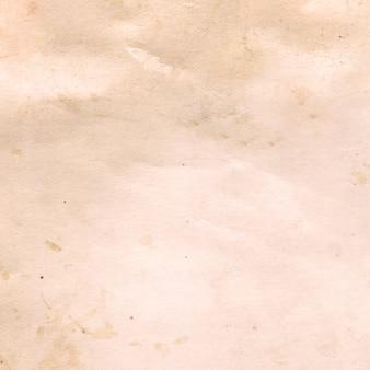 Stara fotografia odwrotna tekstura