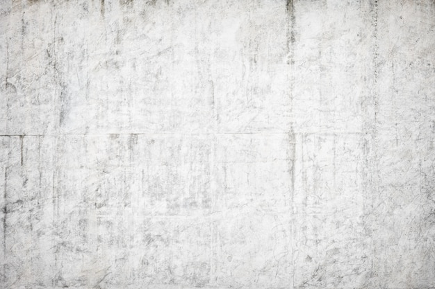 Stara grunge cementowa ściany tekstura