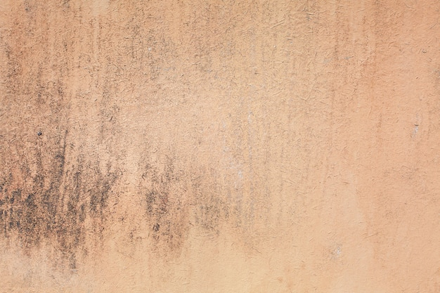 Stara kartonowa tekstura