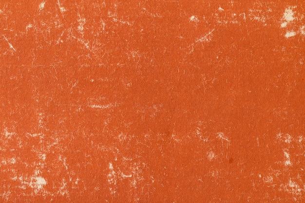 Stara papierowa tekstura, grunge tło.
