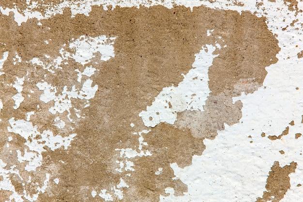 Stara powierzchnia cementowy tło