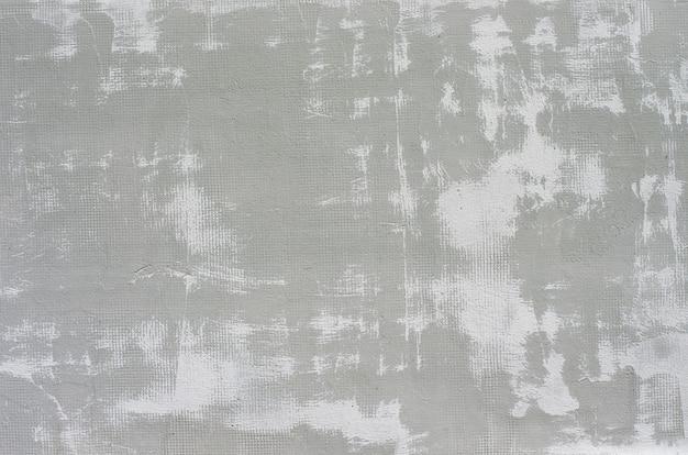 Stara ściana szara tekstura