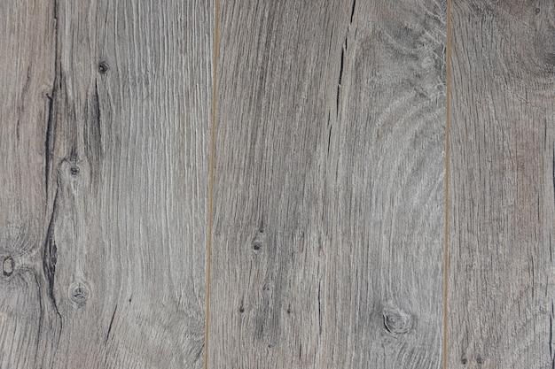 Stara struktura drewna. tło lub rama.