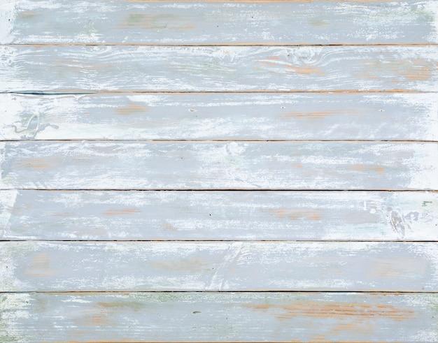 Stara szara drewniana tekstura z naturalnymi wzorami