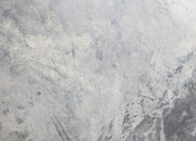 Stara szarości cementu tekstura jako grunge tło