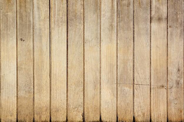 Stara tekstura drewna z naturalnym wzorem w tle