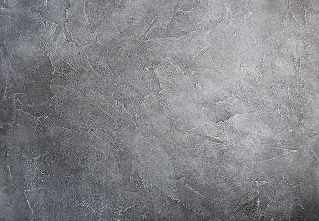 Stara tekstura ściany