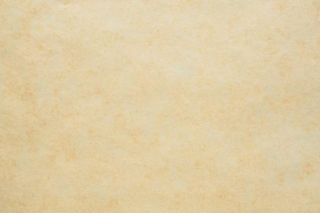 Stare antyczne rocznika tekstury papieru tło