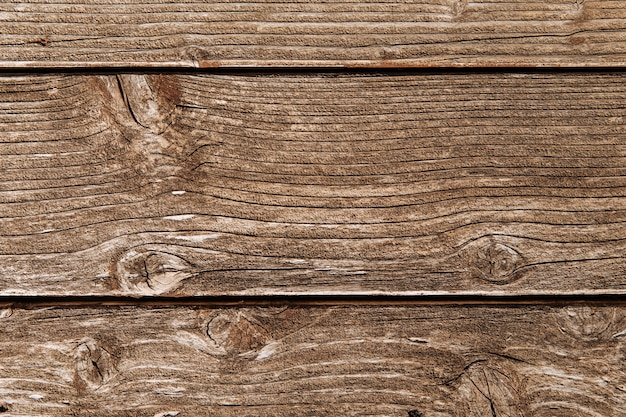 Stare brązowe rustykalne ciemne drewniane tekstury tła drewna