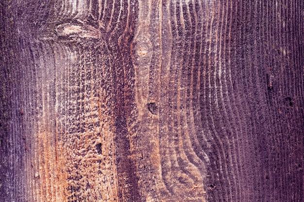 Stare drewniane ciemne tło.