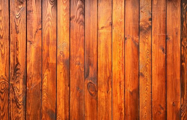 Stare drewniane deski, powierzchnia starego stołu w wiejskim domu. tło lub tekstura.