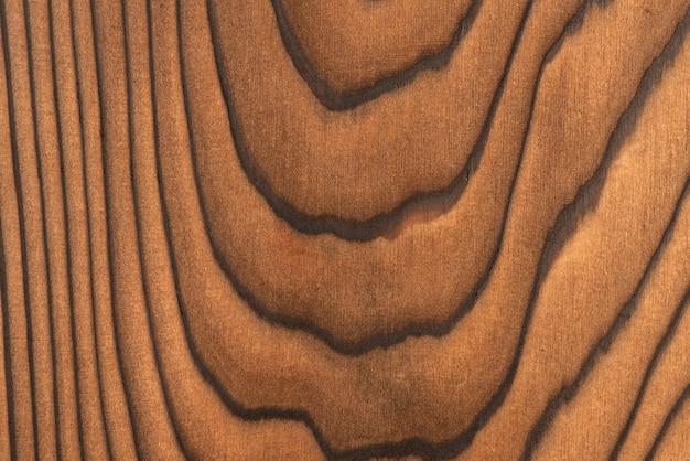 Stare drewniane deski tekstura tło.