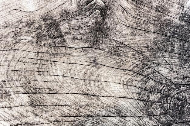 Stare drewniane deski tekstury i tła