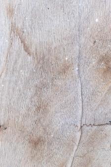 Stare drewniane powierzchnie