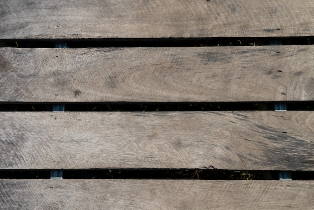 Stare drewniane ściany tekstura tło powierzchnia materiał wnętrze zewnętrzne projekt dekoracja architektura tło