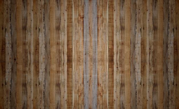 Stare drewniane tekstury palet.