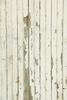 Stare drewniane tekstury tła