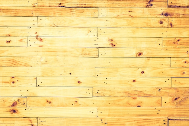 Stare drewniane tekstury