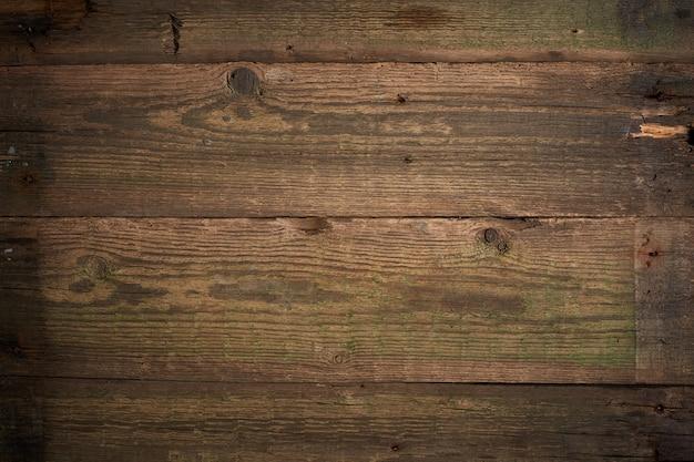 Stare drewniane tła. drewniany stół lub podłoga.