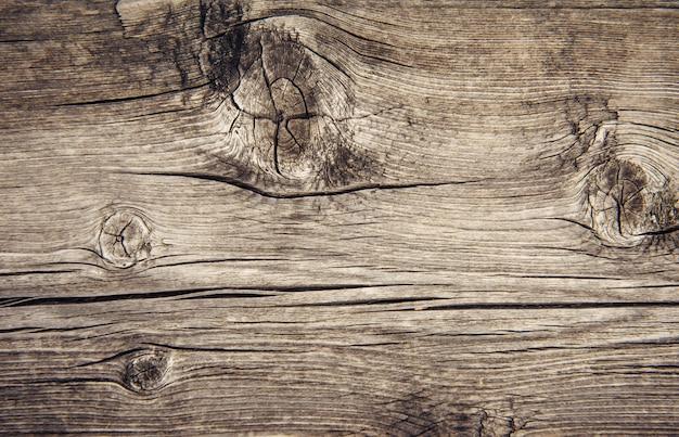 Stare drewniane tła, naturalny wzór. zniszczone deski poziome, szczelnie-do góry.