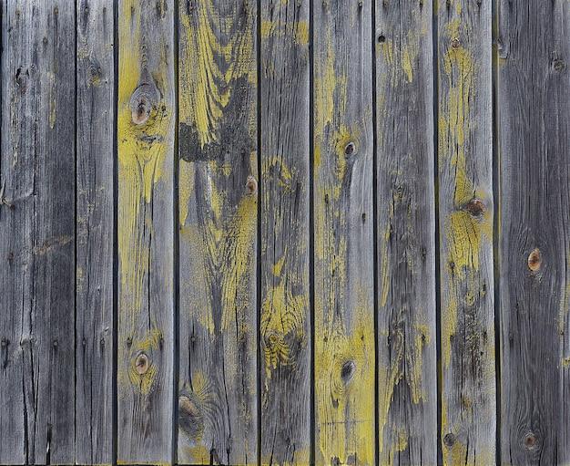 Stare drewniane tła w stylu rustykalnym.