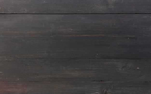 Stare drewniane tła. widok z góry