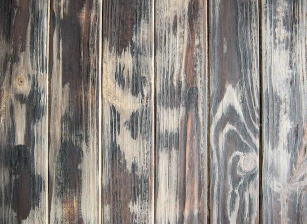 Stare drewniane tła
