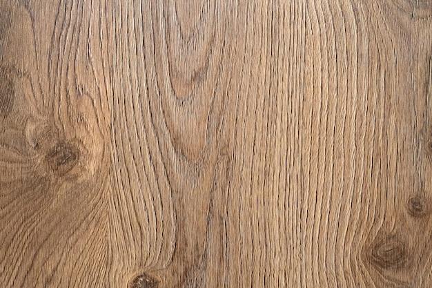 Stare drewniane tło. brązowy tło podłogi z drewna. drewniany parkiet. panele podłogowe