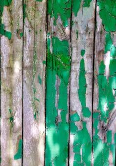 Stare drewniane tło. struktura drewna służyła do tworzenia tła, aby twoje projekty były dobre i piękne.