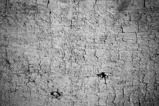 Stare drewniane tło.