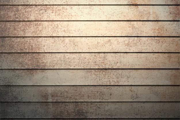 Stare drewno teksturowanej tło