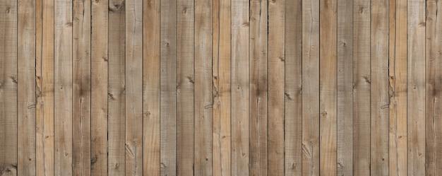 Stare drewno tekstury tła palet, vintage drewniane deski do projektowania w koncepcji tło pracy.