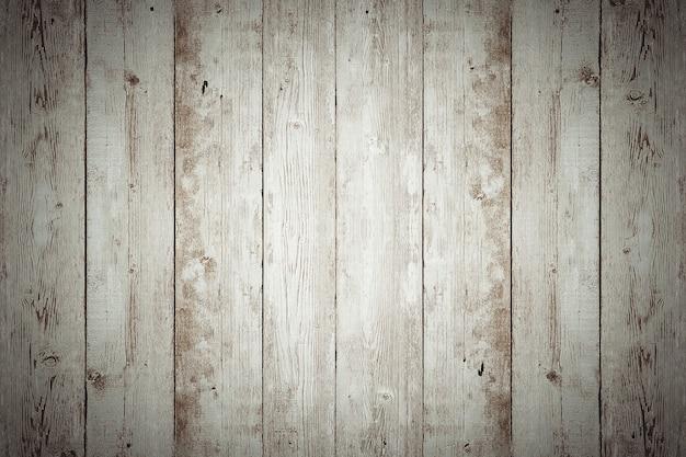 Stare drewno tekstury tła. zdjęcie w stylu gunge