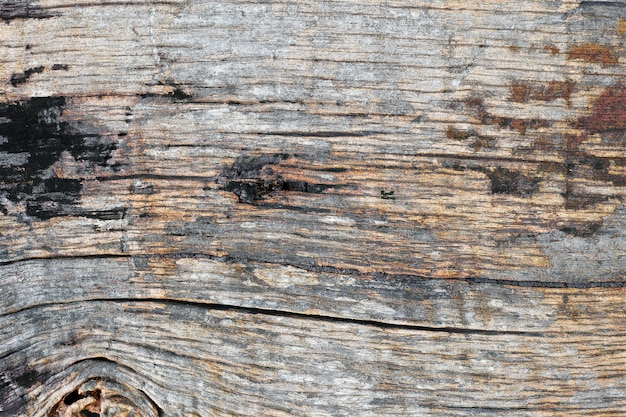 Stare drewno tekstury tła