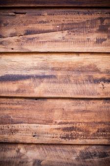 Stare drewno tekstury tła.