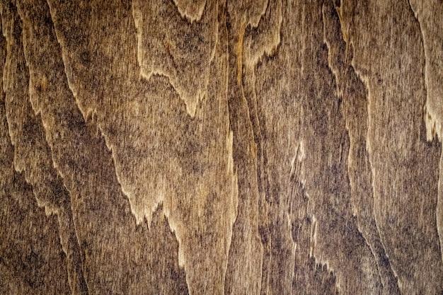 Stare drewno tekstury tło, zbliżenie desek drewnianych.