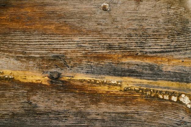 Stare drewno tekstury