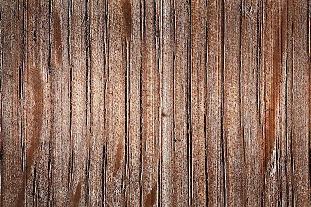 Stare drewno tło z biurka