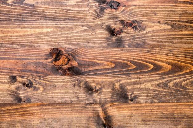 Stare drewno w tle