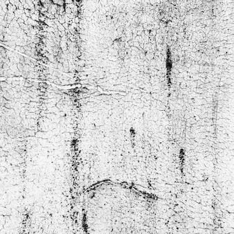 Stare grunge mur w tle